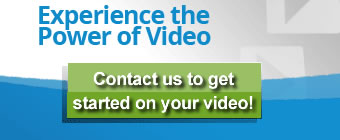 Contact us to order your video!